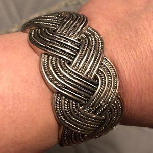 Cuff Bracelet by New York & Company